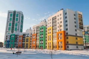  До 28 декабря купить квартиру в Академическом можно по уникальной цене от 2 450 000 рублей*.