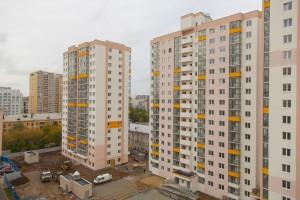 """При 100% оплате, в том числе и при помощи ипотеки, в ЖК """"Белорецком"""" дают 5% скидку."""