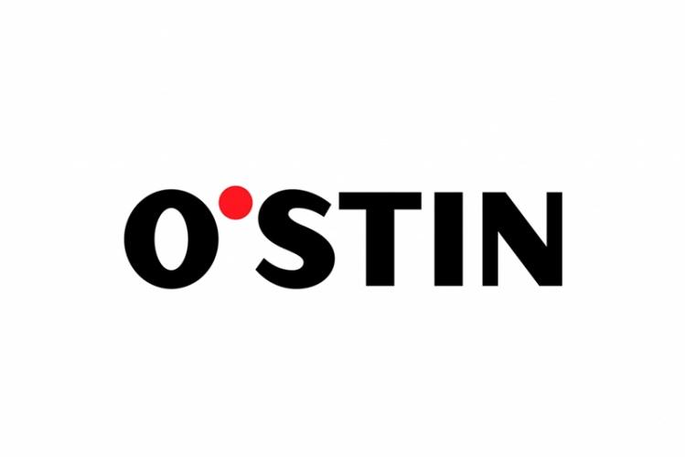 скачать приложение Ostin - фото 8