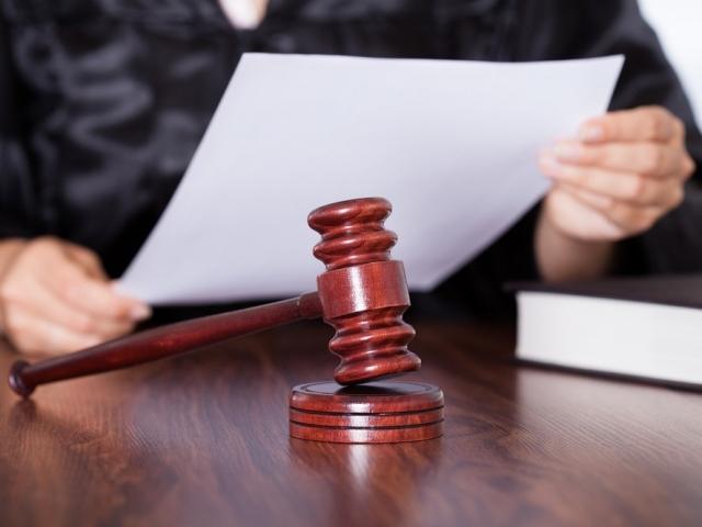 Суд рассмотрит апелляцию жильцов студенческой общаги на Красина
