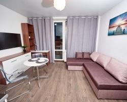 1 млн 550 тысяч рублей – это ремонт, мебель и… квартира!