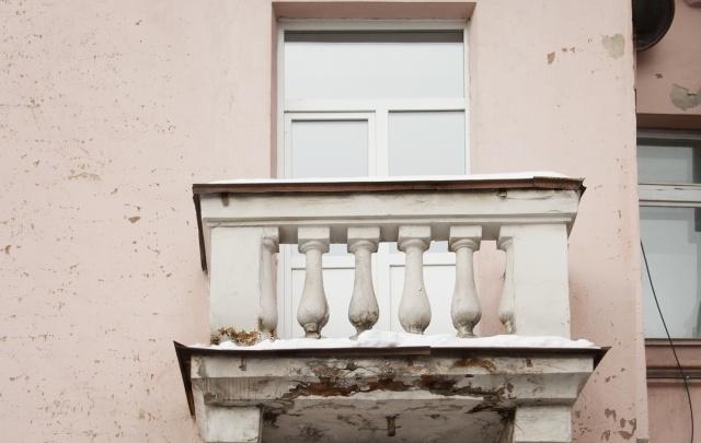 Челябинцы отчитаются о деньгах на ремонт домов, собранных на спецсчетах