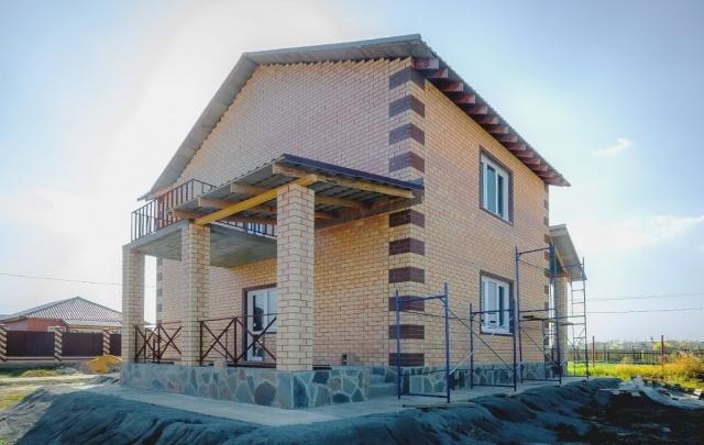 Из-за балконов, террас и лоджий налог на жильё для челябинцев станет выше