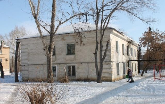 В Челябинской области расселили почти 90% аварийного жилья