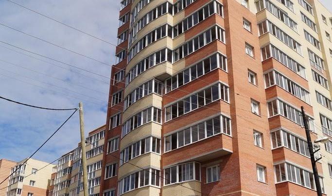 Северяне оценили строящиеся объекты холдинга «Аквилон Инвест»