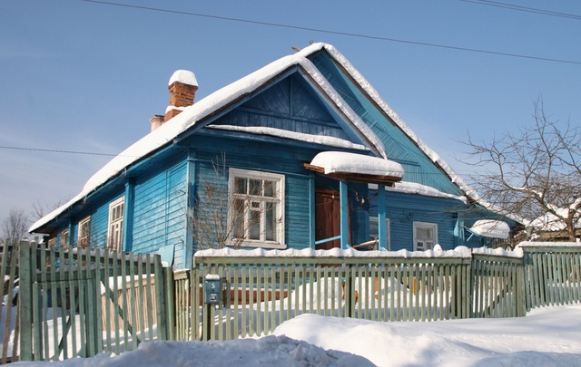 Челябинцы стали чаще переезжать в свои дома