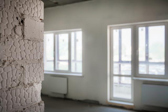 Челябинцы узнают какую перепланировку квартиры можно считать законной