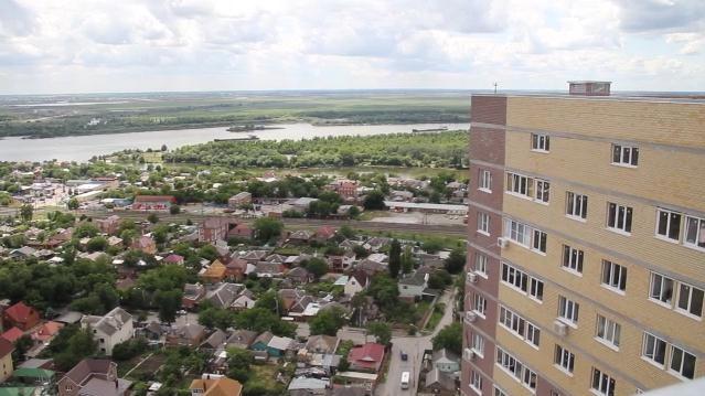 Новое предложение от «Комстрой»: квартира за 1 млн 144 тысячи рублей