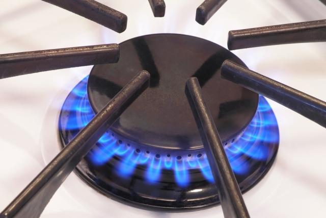 Челябинцам, не пускающим в квартиры газовиков, пригрозили штрафом