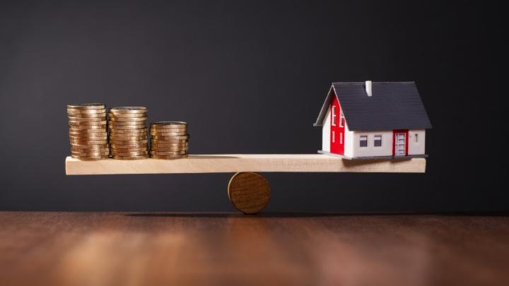 Ипотека без первоначального взноса: прогнозы на год