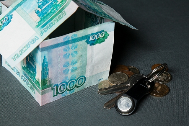Нанимателям соцжилья о долгах по капремонту нужно сообщить в КУИЗО