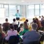 На семинаре «Такском» рассказали, как налоговые органы выявляют ошибки в кассовых чеках