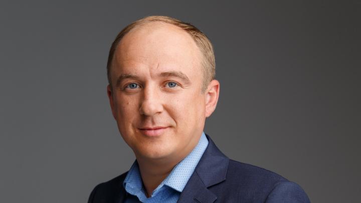 Депутат из Архангельска объяснил, почему уголовное дело против него — это «вышибание долгов»
