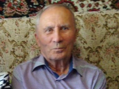 Ушёл погулять в 10 утра: в Екатеринбурге потерялся 80-летний дедушка с болезнью Альцгеймера