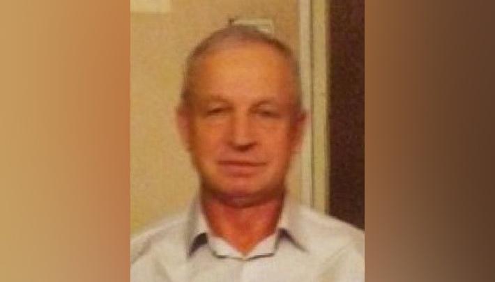 В Ярославской области пропавшего велосипедиста нашли мёртвым