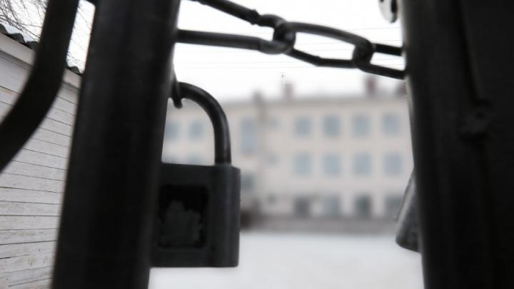 В Генпрокуратуре назвали основную причину преступлений против сирот под Челябинском