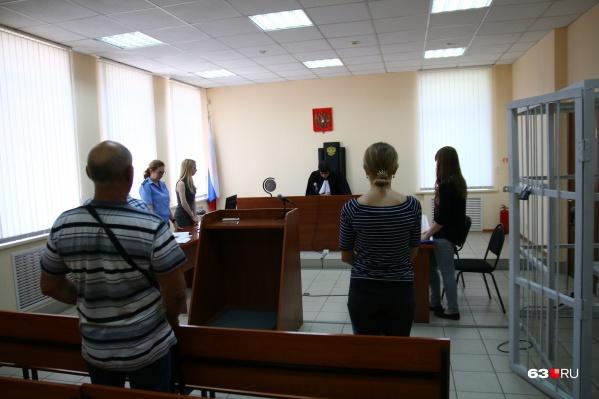 Муж погибшей в суде сообщил, что женщина-водитель выплатила ему 2 миллиона рублей