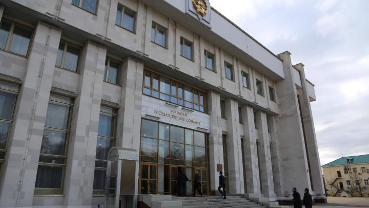 Новые назначения в правительстве Башкирии: и. о. управделами главы поставили Гюзель Насырову