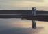 Вышел очень грустный клип рэпера Нигатива, который сняла команда из Екатеринбурга