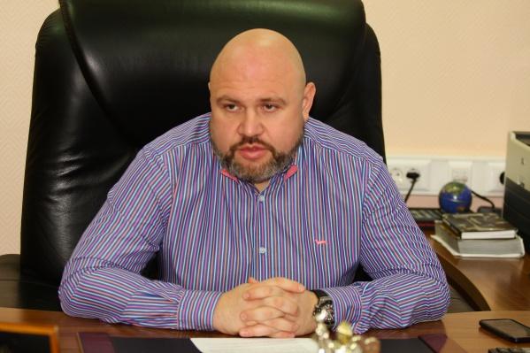 Глава компании в регионе лично ответил на вопросы самарцев