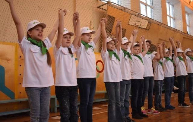 АЦБК организовал конкурс на лучший слоган о сохранении окружающей среды