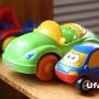 Детский сад в Башкирии забыли снабдить видеонаблюдением и тревожной кнопкой