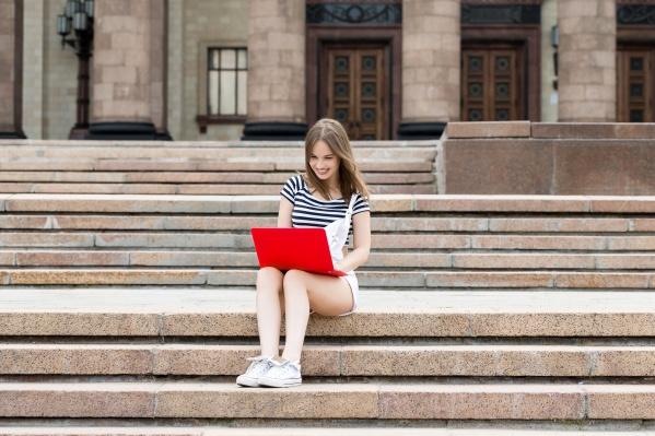 Специалисты из ведущих европейских, американских и австралийских университетов проконсультируют каждого желающего