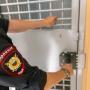 В Жигулевске местный житель украл у родной матери пылесос ради выпивки