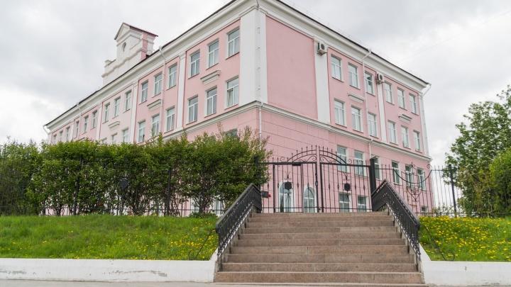 Прокуратура будет добиваться наказания директору гимназии, где разделили баллы для первоклассников