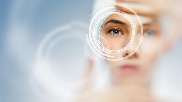 Офтальмологи бьют тревогу: какие проблемы со зрением дончан просят не оставлять без внимания