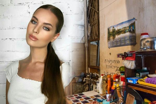 Победит ли на «Мисс Россия» студентка из Новосибирска и когда расселят жителей аварийного дома— вот что интересовало читателей НГС на этой неделе