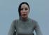 Девушка на BMW, обматерившая инспекторов в Каменске-Уральском, рассказала, как ее спровоцировали