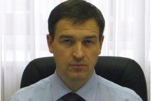 Уволен отвечающий за финансы в министерстве образования