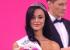 Первой вице-мисс России стала екатеринбурженка Арина Верина: онлайн-трансляция с церемонии