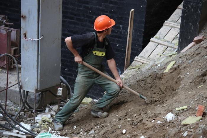 Власти пересчитали безработных в Новосибирской области и пришли к выводу, что ситуация на рынке труда улучшилась