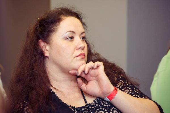 За обман клиентов Веронике Ковиненко грозило до 10 лет в колонии