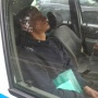 Задержан водитель мусоровоза, устроивший смертельное ДТП с автобусом BlaBlaCar в Челябинске