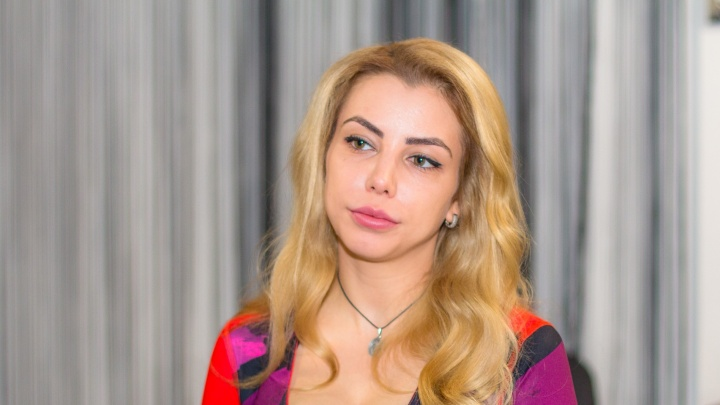 Самарский областной суд отказался увеличивать компенсацию вдове отравленного банкира Пузикова