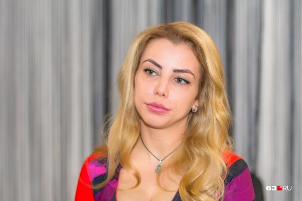 Екатерину несколько лет обвиняли в убийстве мужа