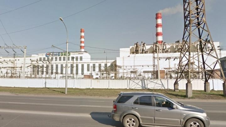 «СИБЭКО» начала подключать обесточенные дома к электричеству