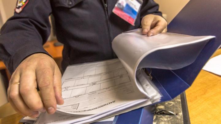 Не платили за тепло: тольяттинская прокуратура взялась за управляющую компанию