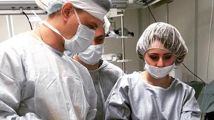 «Из-за боли пришлось уволиться»: сибирячка три года ходила по врачам, чтобы узнать диагноз