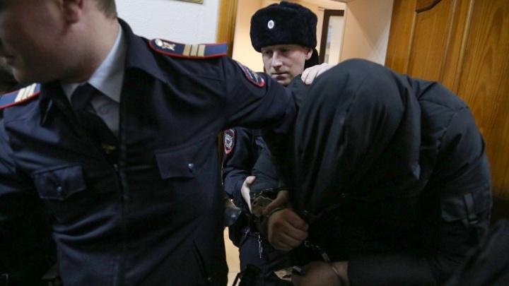 «Думаю, с ответом тянуть не будут»: адвокаты фигурантов секс-скандала в Уфе просят помощи у Путина