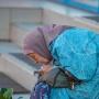 В Волгограде осудили мошенника, обманувшего девятерых ростовских пенсионеров