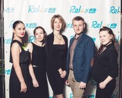 Радиостанция «Relax FM Уфа» провела вечеринку