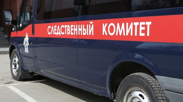 В Челябинской области 14-летний подросток схватился за провод и погиб от удара током