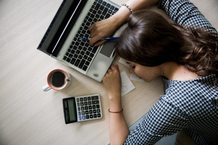 Усталость на работе может быть смертельной, выяснили специалисты по охране труда