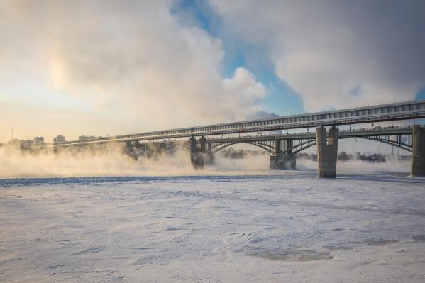 Канадские СМИ назвали Новосибирск неофициальной столицей Сибири