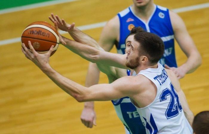 Новосибирские болельщики остались довольны яркой игрой своей команды