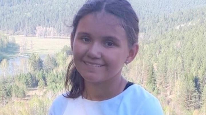 Поскандалили дома: в Уфе второй день ищут 12-летнего ребенка